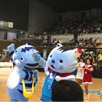 西京極は1日で京都のプロスポーツをWで楽しめるお得な場所ですよー!!皆さん秋の京都…スポーツの秋も楽しみましょう sanga https://t.co/TYrAeSrhze
