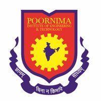 Poornima Institute of Engineering & Technology