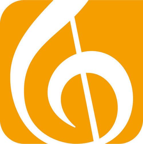 Musikhaus kirstein kirstein de twitter for Musik hause