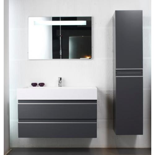Badkamermeubels badkamermeubels twitter - Badkamer meubels ...