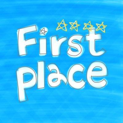 Firstplace 0708渋谷⭐️アカペラメドレー KENTO× 『背中越しのチャンス』RYOMA 『tonight』KAITO 『Lil'infinity』TAIHEI @Fp_rtk_official  亀と山P… https://t.co/w4tSuQbwQV
