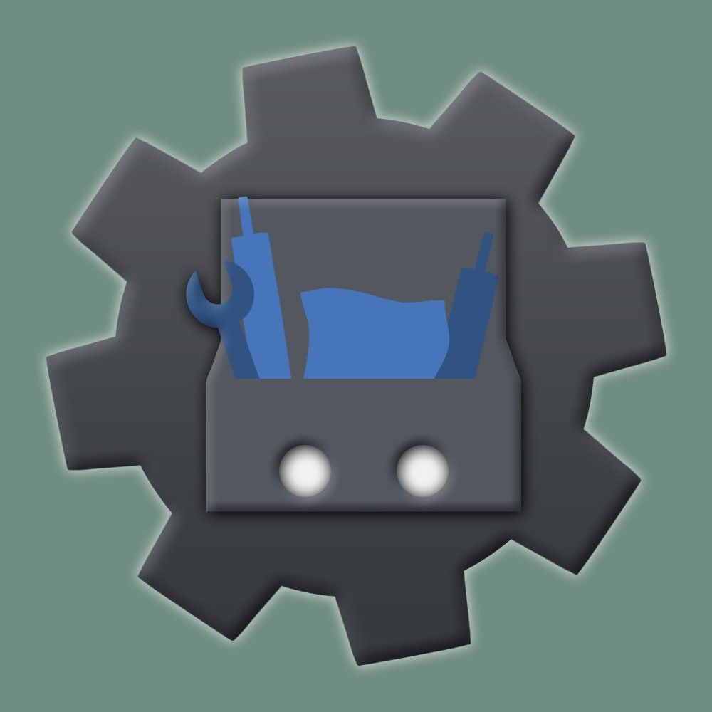 discord bot creator