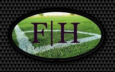 Footballhiglight13