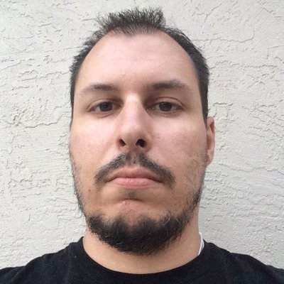 Brendon (@3662brendon) Twitter profile photo