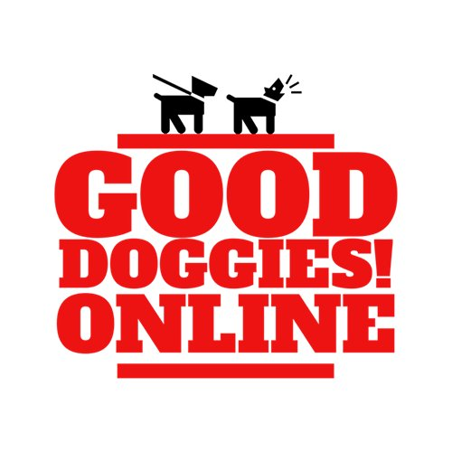 Good Doggies Online