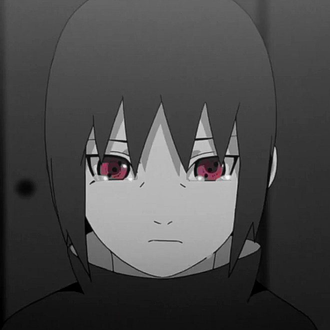 Naruto Gifs Narutodailygifs Twitter