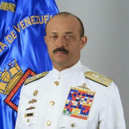 ALM Herrera Balza