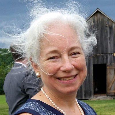 Robin Baxter
