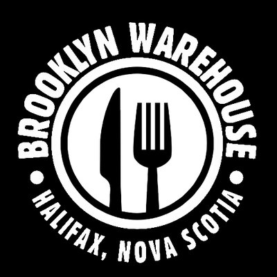 Brooklyn Warehouse | Social Profile
