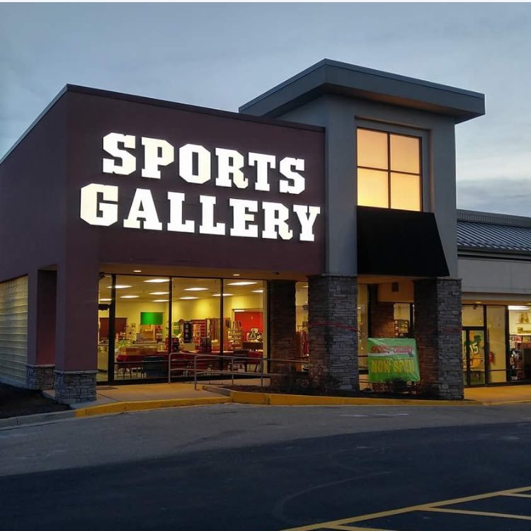 Sports gallery images 18
