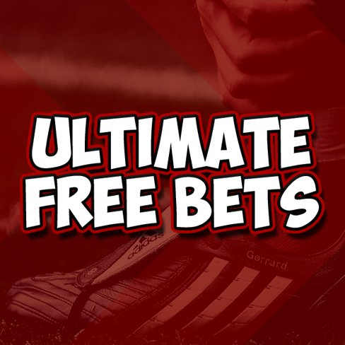 Ultimate Free Bets