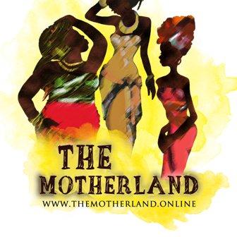TheMotherland.online