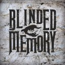 Blinded Memory