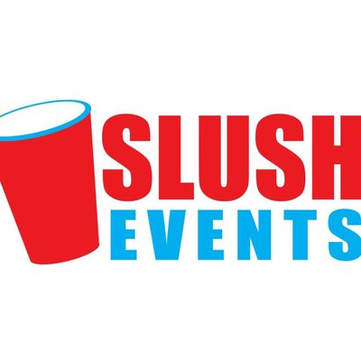 Slush promotions on twitter leicester official carnival jam 2017 slush promotions malvernweather