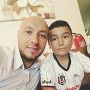 Bilal Altıntaş (@051_bilal) Twitter