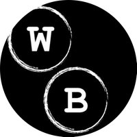 Writers Bloc Presents ( @writersblocla ) Twitter Profile