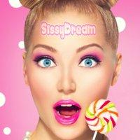 Sissy Dream 💕