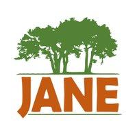 JANE.ECO