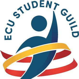 @ECUGuild