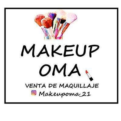 makeup oma on Twitter: