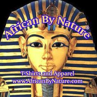 African By Nature®