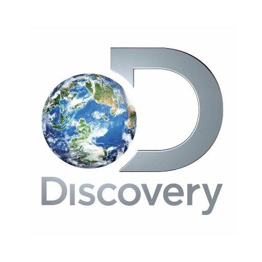 @DiscoverySEAsia