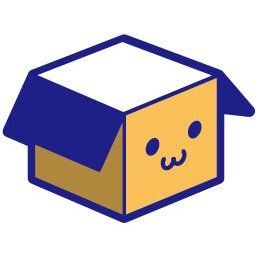 包装資材のお店 パッくん Packun Hoso Twitter
