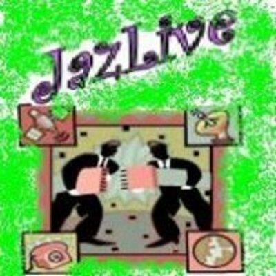 JazLive