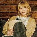 Photo of saori_skow's Twitter profile avatar
