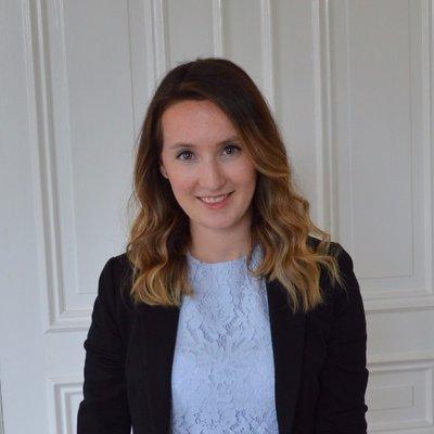 Alison Profile Image