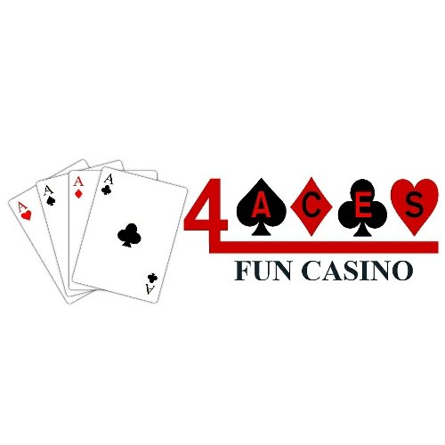 4 Aces Fun Casino On Twitter No Money Changes