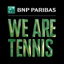 We Are Tennis France