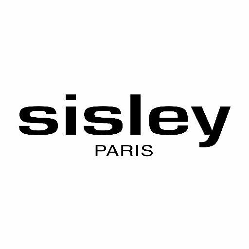 @SisleyparisUK