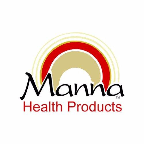 @MannaHealthSA