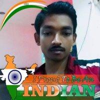 Samim Uddin