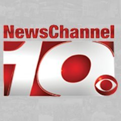 KFDA NewsChannel10