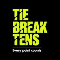 Tie Break Tens (@tiebreaktens) Twitter profile photo