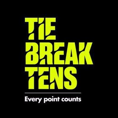 tie break deutsch