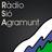 Ràdio Sió Agramunt