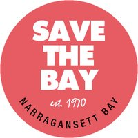 Save The Bay | Social Profile