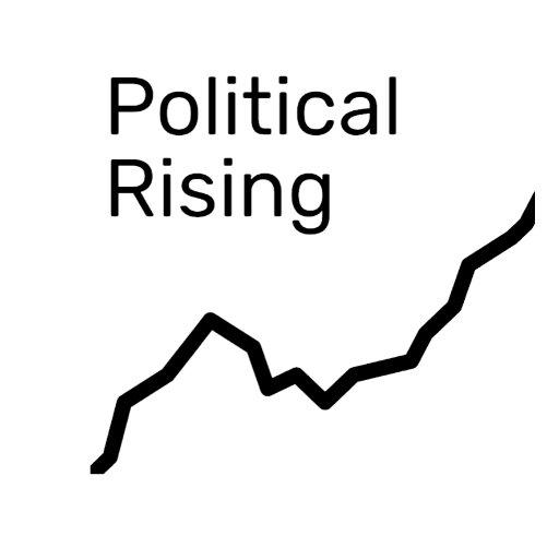 PoliticalRising