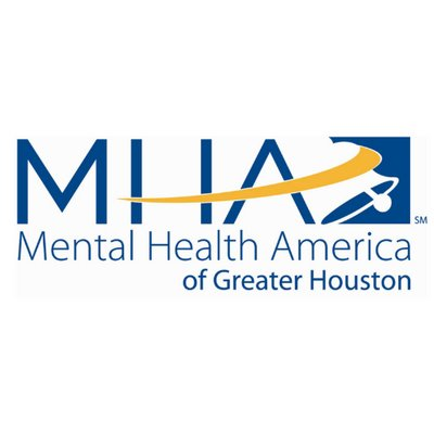 Mha Greater Houston Mhahouston Twitter