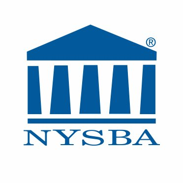 Image result for nysba