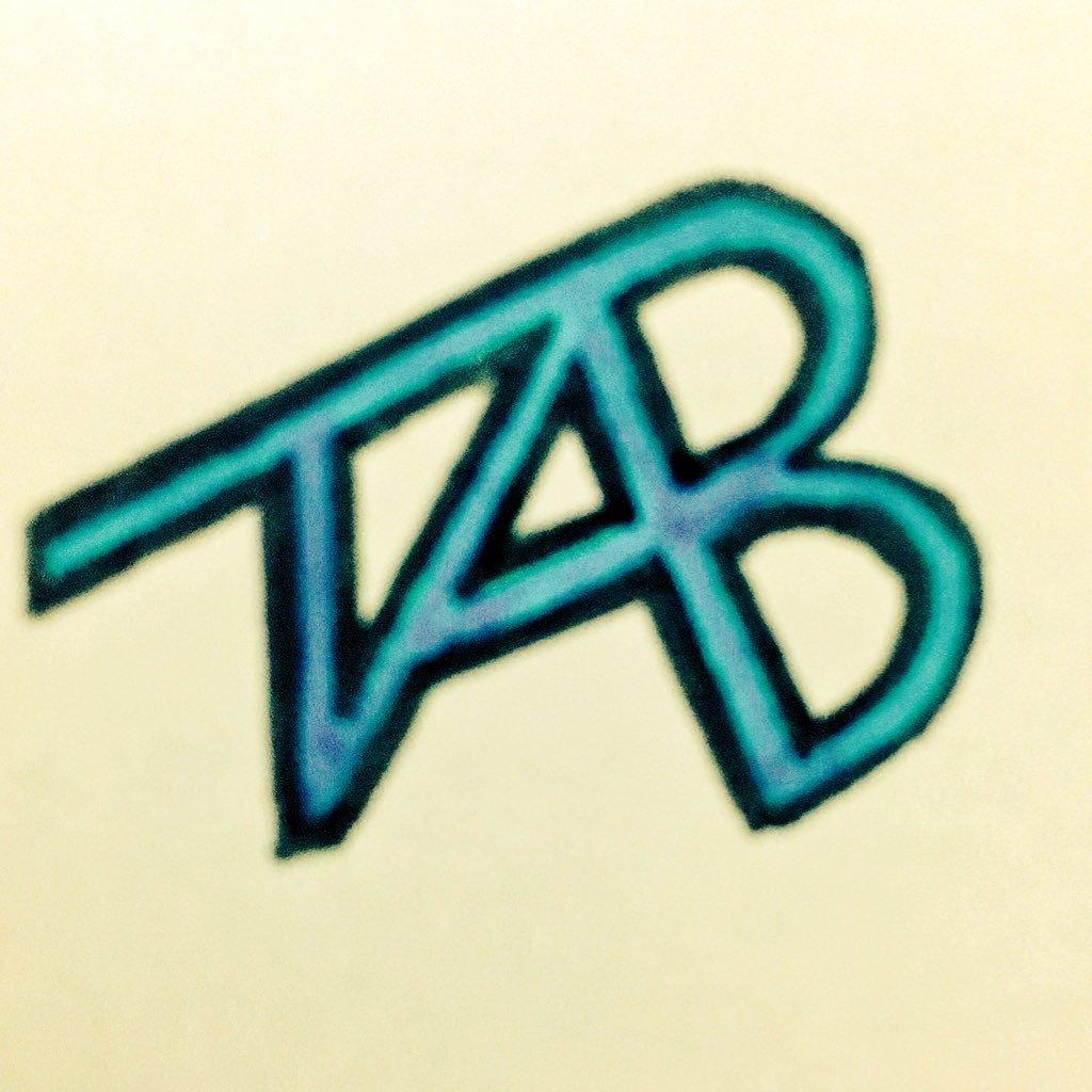 _____TAB_____