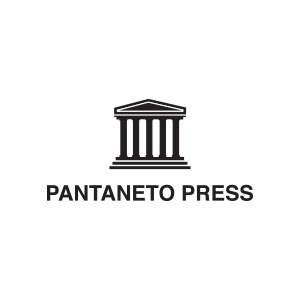 avatar for Pantaneto Press