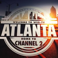 All Things WSB-TV | Social Profile