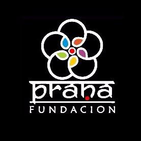 @fundacionprana