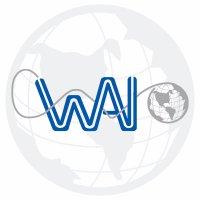 Wire Association