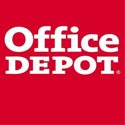@OfficeDepotCR