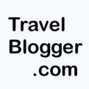 Travel Blogger .com (@thetblogger) Twitter